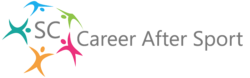 Career After Sport