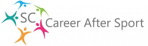 sc-career-aftersport-logo